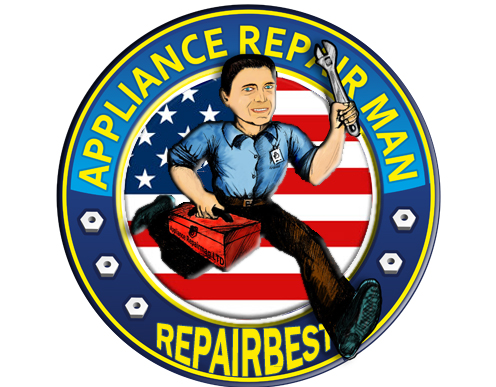 Repairbest Appliance Repair